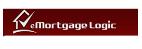 Emortgage Logic