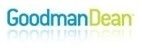 goodman dean